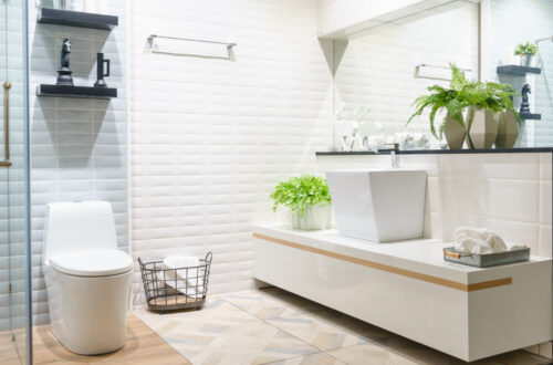 badkamer oosterhout