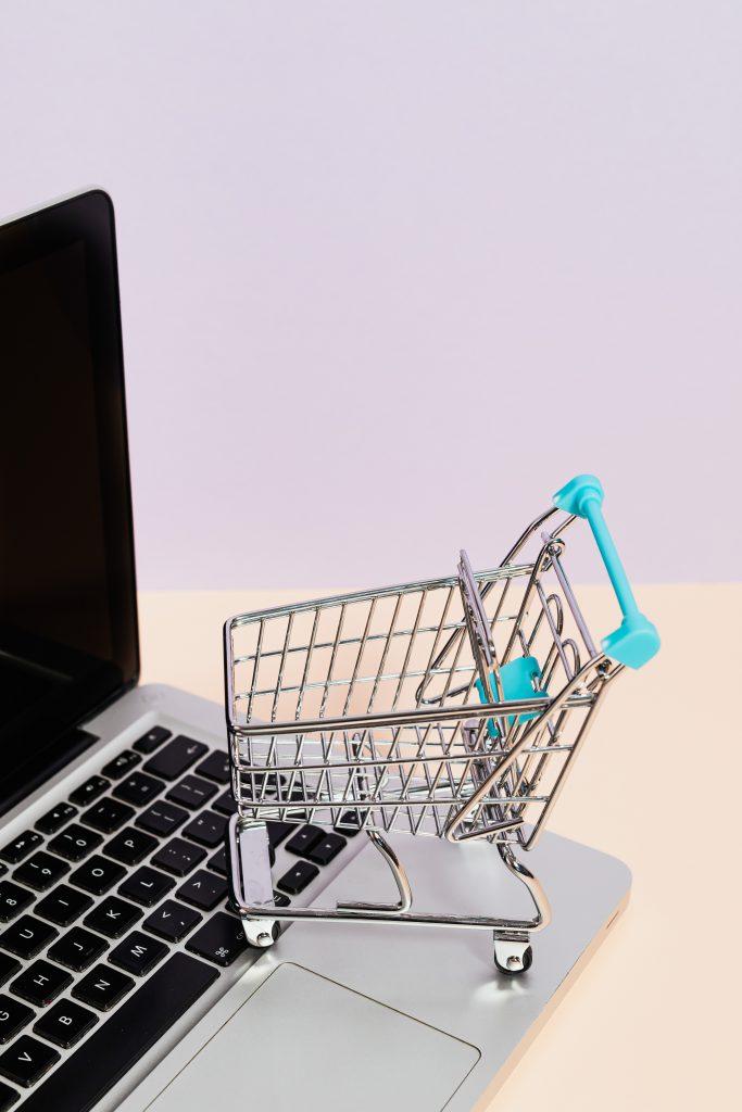 shoppej